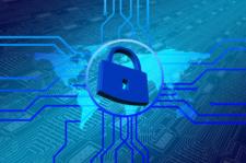 Logo sécurité